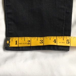 Articles Of Society Jeans - ARTICLES OF SOCIETY SIZE 27